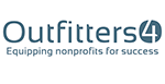 Outfitters4 - Araize FastFund Online Authorized Reseller - araize.com