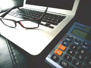 How To Take The Leap From Traditional To Fund Accounting Software - araize.com
