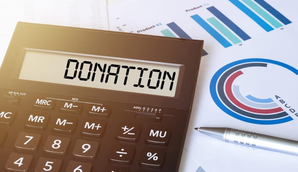 Fund Accounting Basics: Guide to Nonprofit Accountability - araize.com