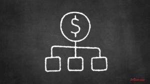 Chart of Accounts for Nonprofits - araize.com