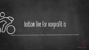 Nonprofit Accounting - araize.com
