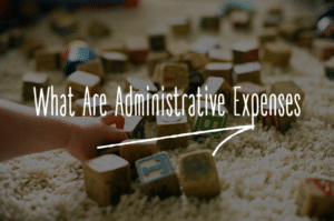 How Nonprofit Administrative Expenses Impact Spending - araize.com