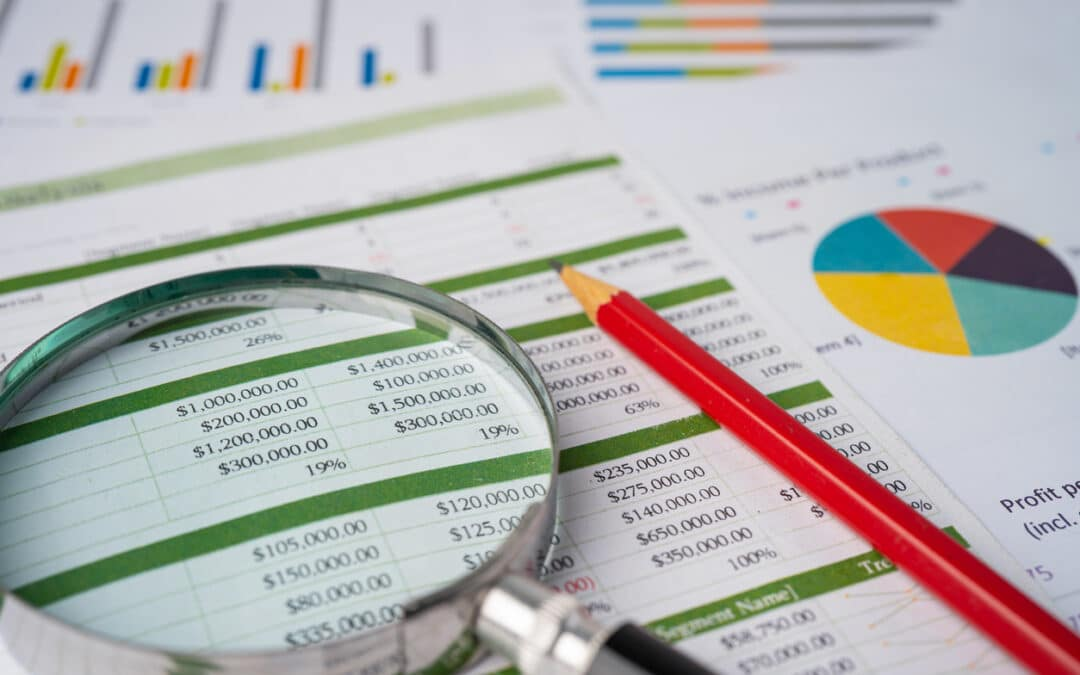 Hidden Gems About Accounting for Nonprofits Revealed