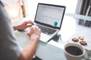 6 Ways Accounting Makes Your Nonprofit Sustainable - araize.com