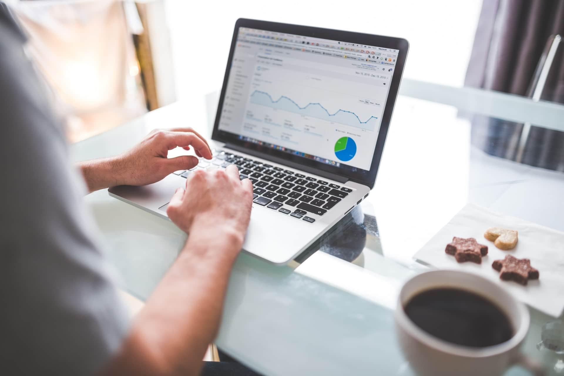 Ways Fund Accounting Increases Nonprofit Revenue Sustainability