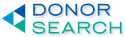 DonorSearch - Prospect Research and Screening - Araize FastFund Online Authorized Reseller - araize.com