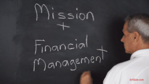 Nonprofit Financial Management Course - araize.com