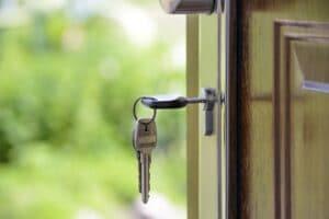 Nonprofit Internal Controls: How To Prevent Fraud - araize.com