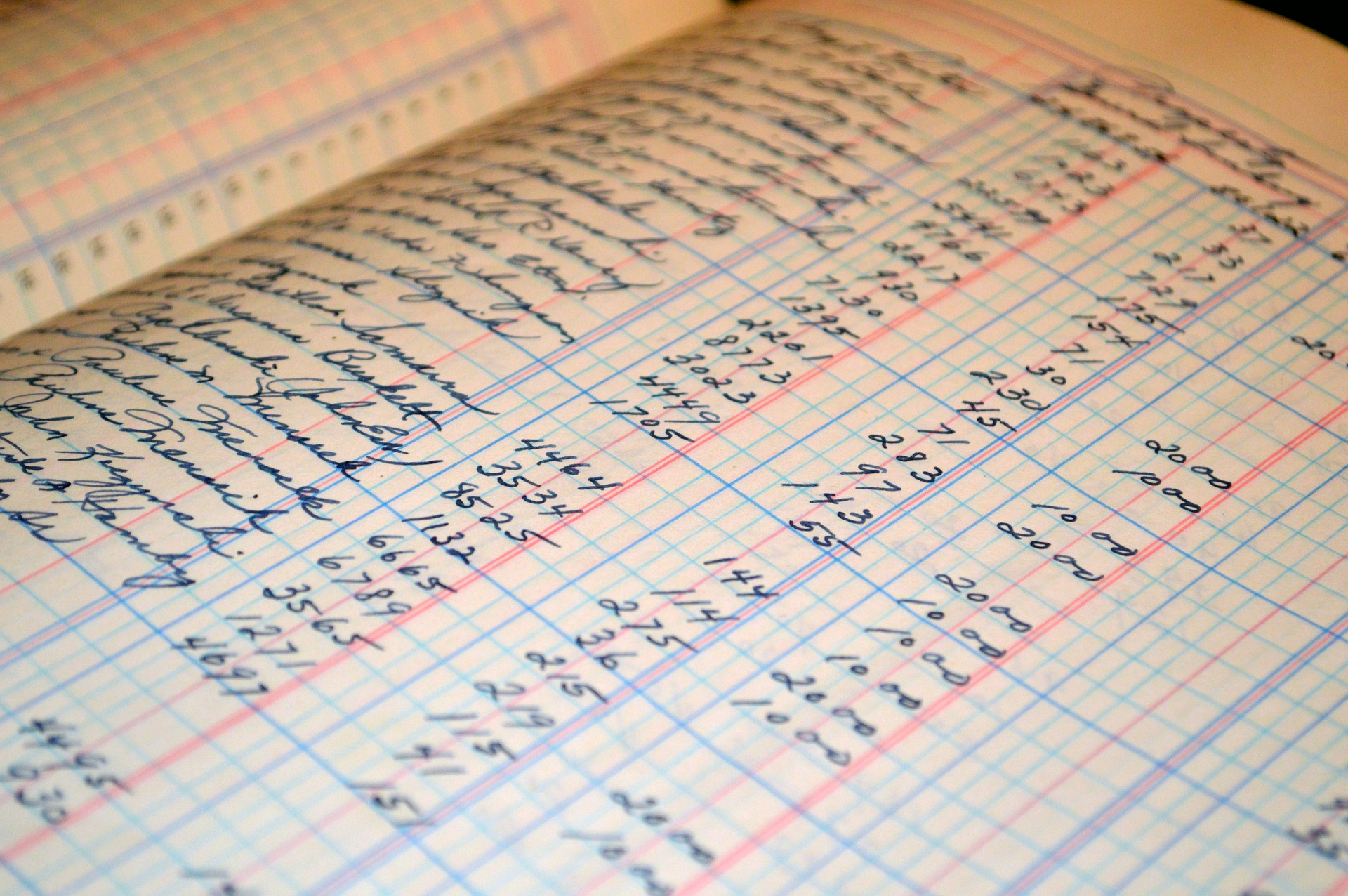 Nonprofit Financial Statements: How To Generate Compliant Reports