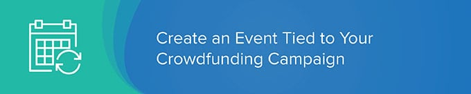 Araize_Marketing-a-Crowdfunding-Campaign_Heading-Image-3