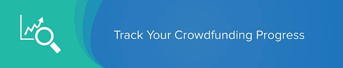 Araize_Marketing-a-Crowdfunding-Campaign_Heading-Image-5