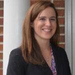 Sarah Tedesco - Donor Data: 7 Types of Data Your Nonprofit Should Collect - araize.com