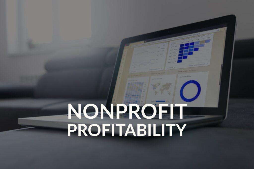 Nonprofit Profitability: 6 Steps to Fulfilling Mission-Based Goals - araize.com