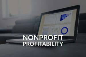 Nonprofit Profitability: 6 Steps to Fulfilling Mission-Based Goals - araize.com