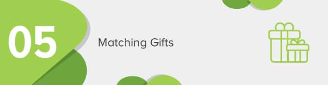 Bloomerang-AraizeTake-Your-Fundraising-to-the-Next-Level-A-Nonprofit-GuideHeader-Bloomerang-Araize Take Your Fundraising to the Next Level A Nonprofit Guide - Header 5 - araize.com