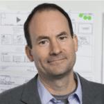 Jeb Banner - Building a High-Impact Board: 4 Tips for Nonprofits - araize.com