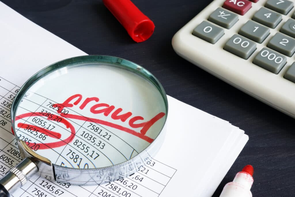 What Form 990 Red Flags Reveal About Your Nonprofit - araize.com