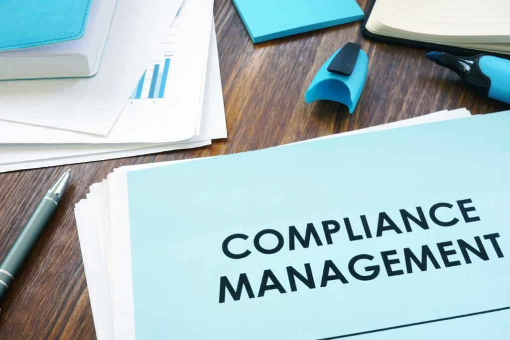 Nonprofit Accounting Practices: Key Ways to Remain Compliant - araize.com