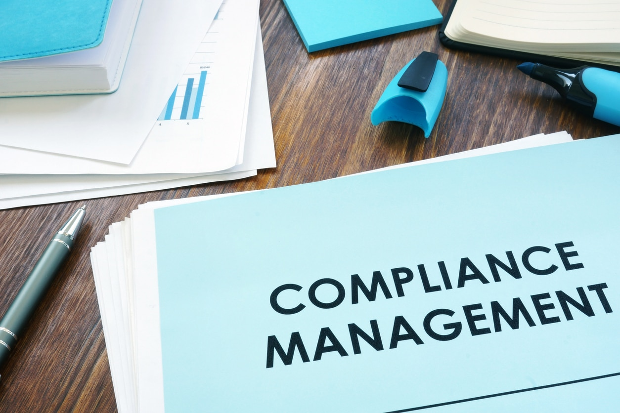 Nonprofit Compliance: Best Practices for Maintaining Status