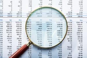Nonprofit Financial Transparency: Top 5 Ways to Build Trust - araize.com