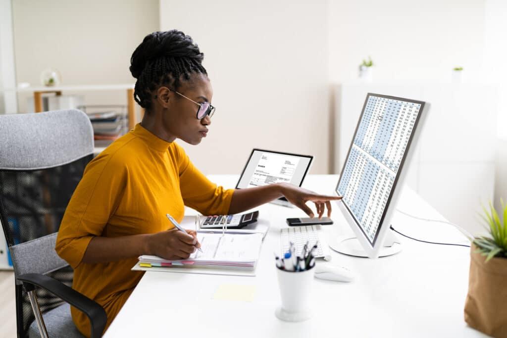 Criteria for Hiring a Skilled Nonprofit Accountant -araize.com