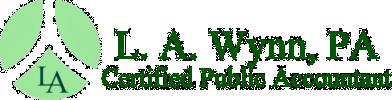 L.A. Wynn, PA - Araize FastFund Online Authorized Reseller - araize.com