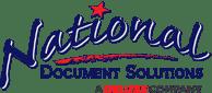 National Document Solutions - Araize Authorized Partner - araize.com class=