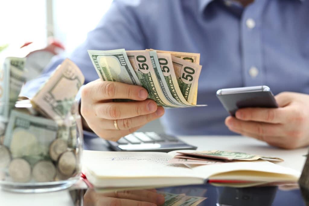 Nonprofit Operating Reserves: How to Plan for Emergencies - araize.com