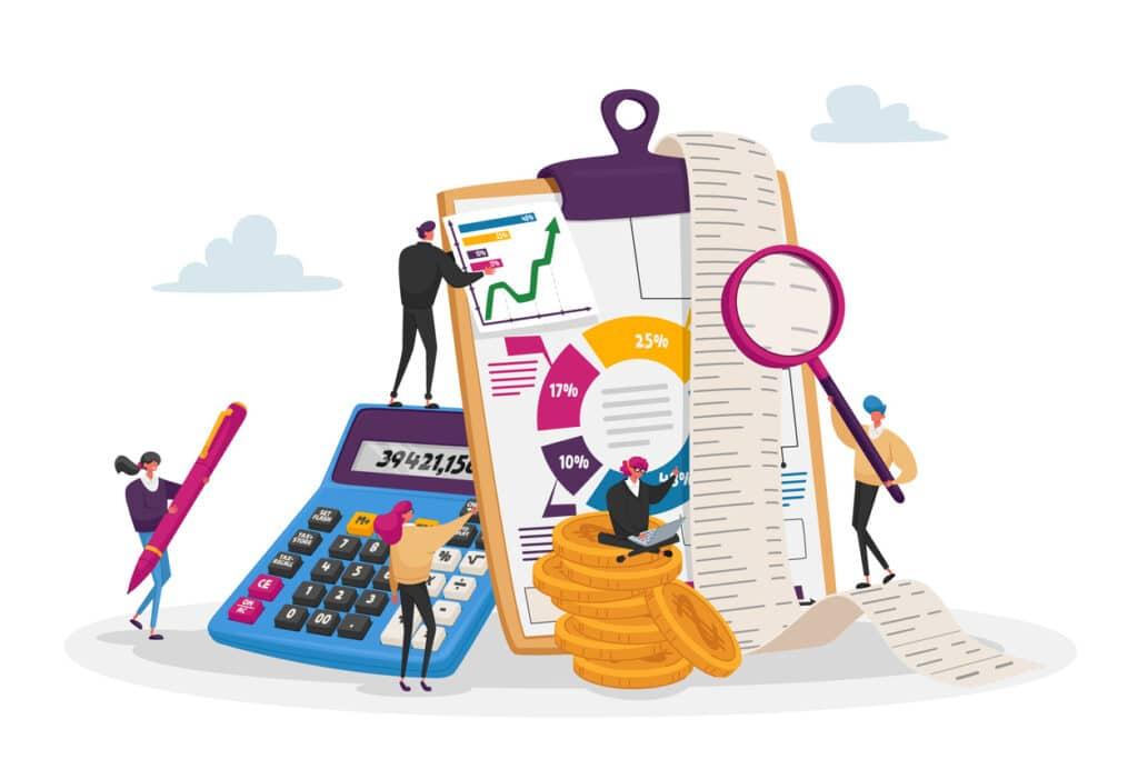 Bookkeeping for Nonprofits: Best Hiring Practices - araize.com