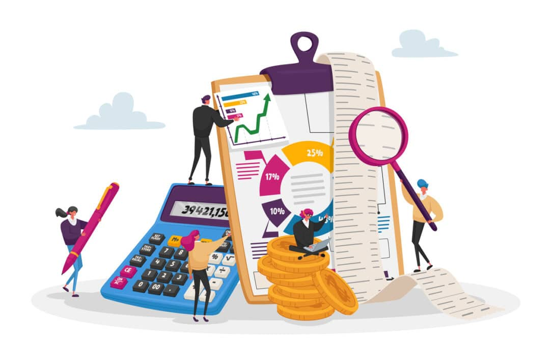 Bookkeeping for Nonprofits: Best Hiring Practices
