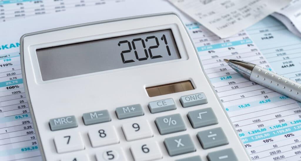 8 Reasons Why Financials for Nonprofits Pose Unique Challenges- araize.com