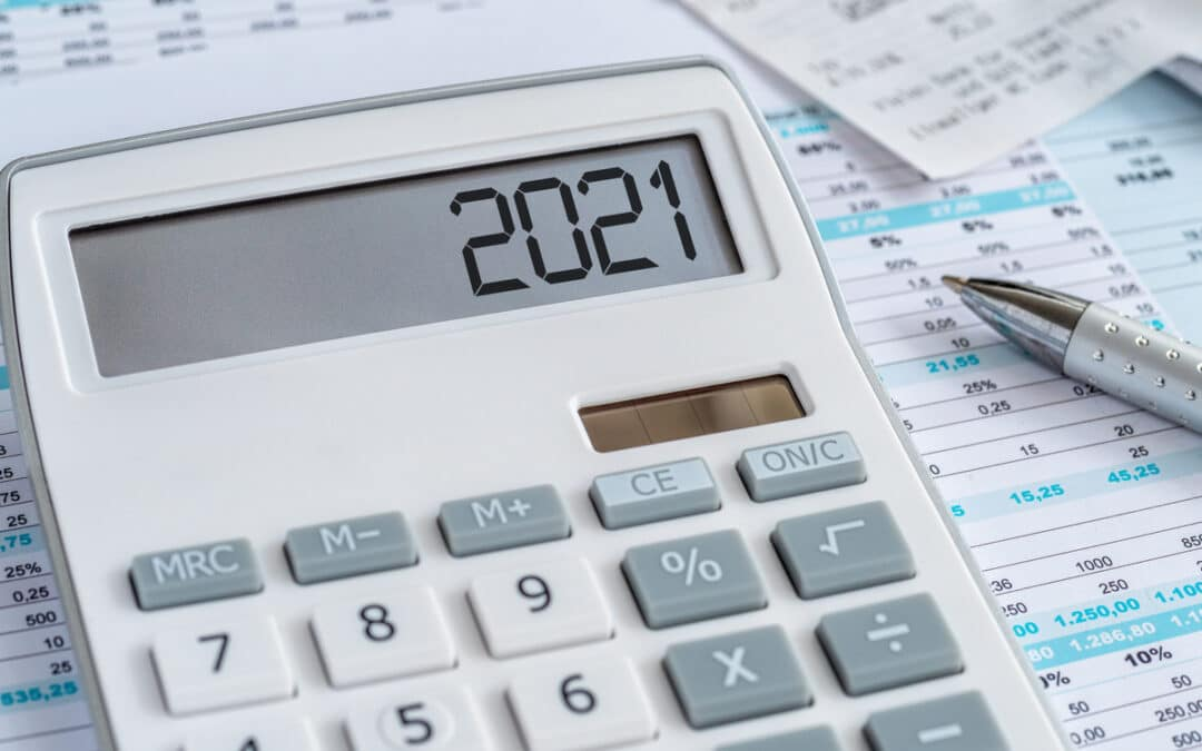 8 Reasons Why Financials for Nonprofits Are More Difficult than For-Profits