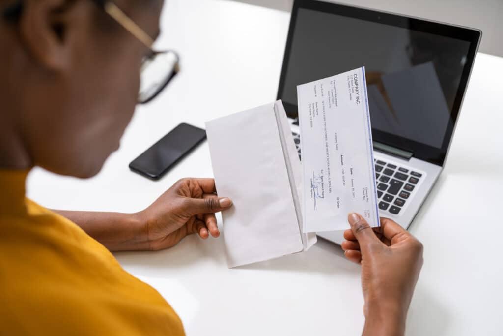 Nonprofit Payroll: Online Software Simplifies Complexity - araize.com