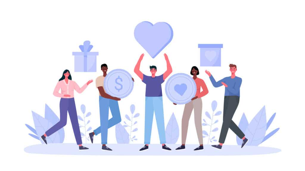 Why Nonprofit Fundraising Stewardship Is Essential To Your Organization - araize.com